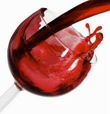 Vino rosso novello cantine italiane Barolo