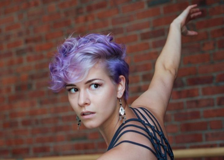 15 Best Pixie Hair Color Ideas For 2020 27 #hairstyles #hair #pixiehair #pixie2020 #hairstyles2020