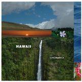 Kaiteki Nichijo Seikatsu, Vol. 6: Hawaii [CD]
