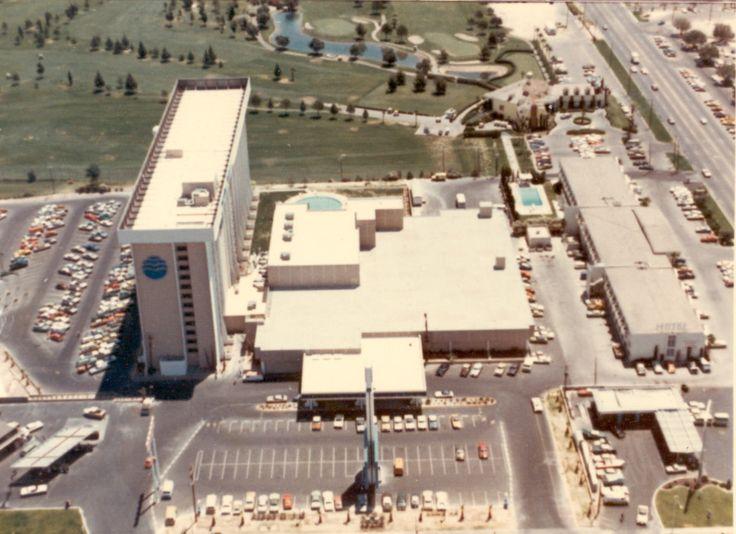 1975 mgm casino biloxi casino magic mississippi