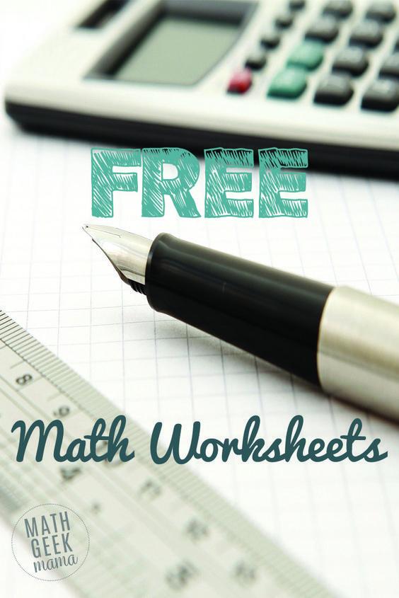 Nice Soft School Math Photos - Math Worksheets - modopol.com
