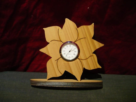 17 Best Images About Clock On Pinterest Madeira Acrylics And Laser Cut Wood