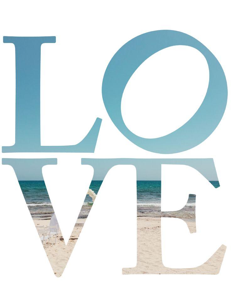 Sirens Beach Venue, Ayia Thekla, Sotira, CYPRUS ⛵️ Find More: www.sotiraweddings.com or follow @SotiraWeddings on Facebook, Instagram & Pinterest #SotiraWeddings #AyiaThekla #Sotira #Cyprus