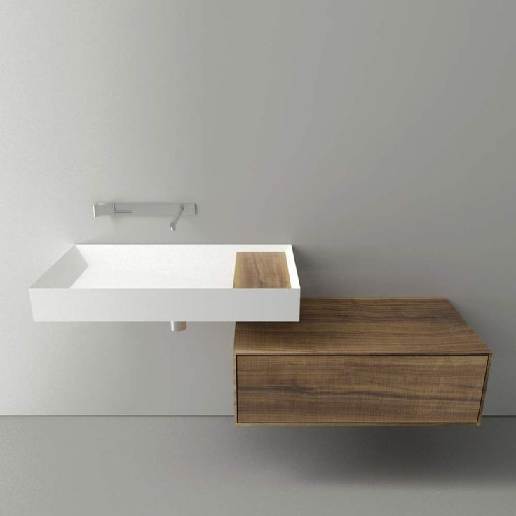 19 best Bathroom images on Pinterest Room Architecture  : 9cdde36616ab8df18ae97acfeb959e3d boffi degree angle from www.pinterest.com size 736 x 736 jpeg 26kB