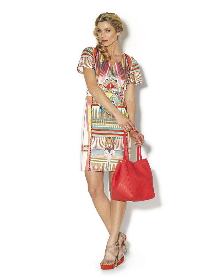 Paris Women - dámské šaty | Freeport Fashion Outlet