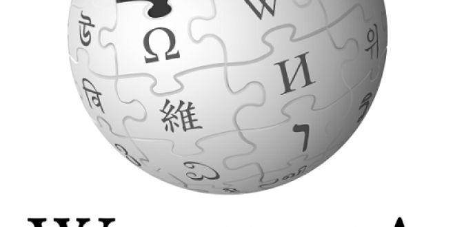 Wikipedia rolled out mobile editing facility