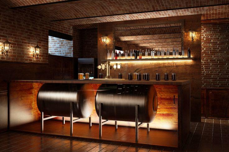 Pilsner Urquell Pub