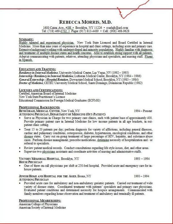 sample resumes for medical assistant customer specialist resume