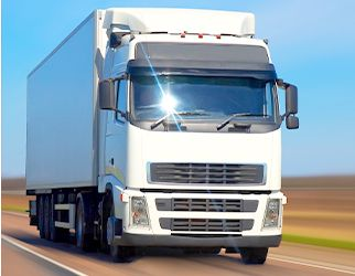 Aftermarket truck parts is very important for keeping up the vehicle safety.