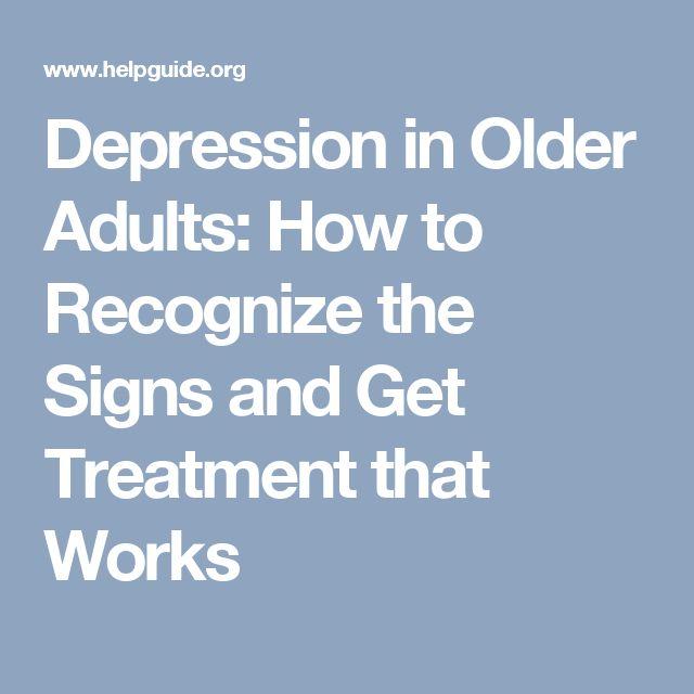 Adult bipolar day treatment