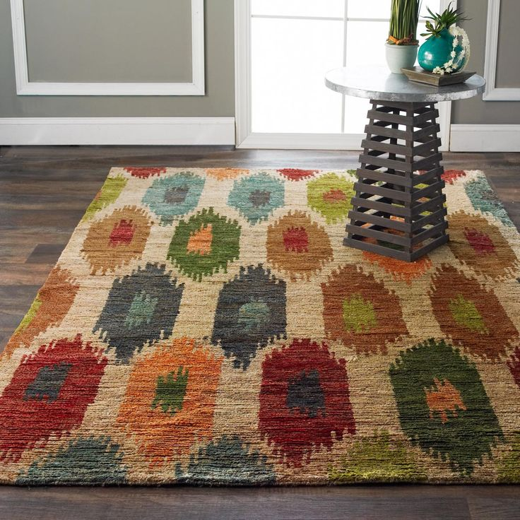 17 Best Images About Teal And Grey Rugs On Pinterest: 16 Best Ikat, U? Images On Pinterest