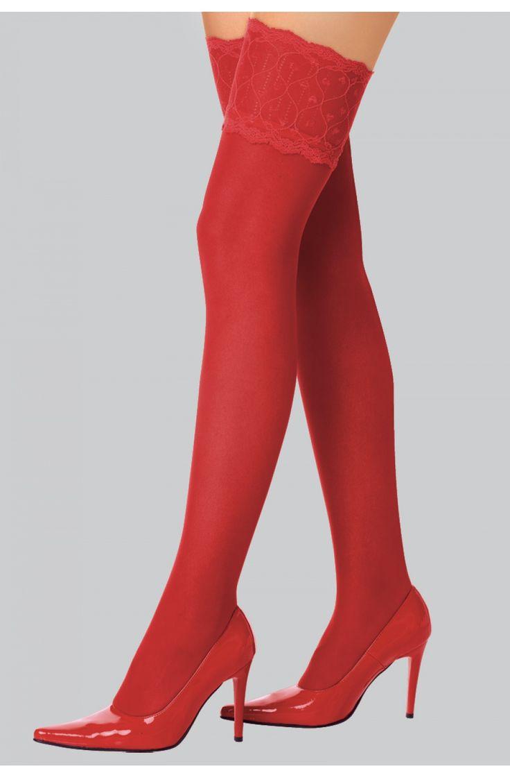 https://galeriaeuropa.eu/rajstopy-damskie/300072480-ponczochy-6550-czerwony