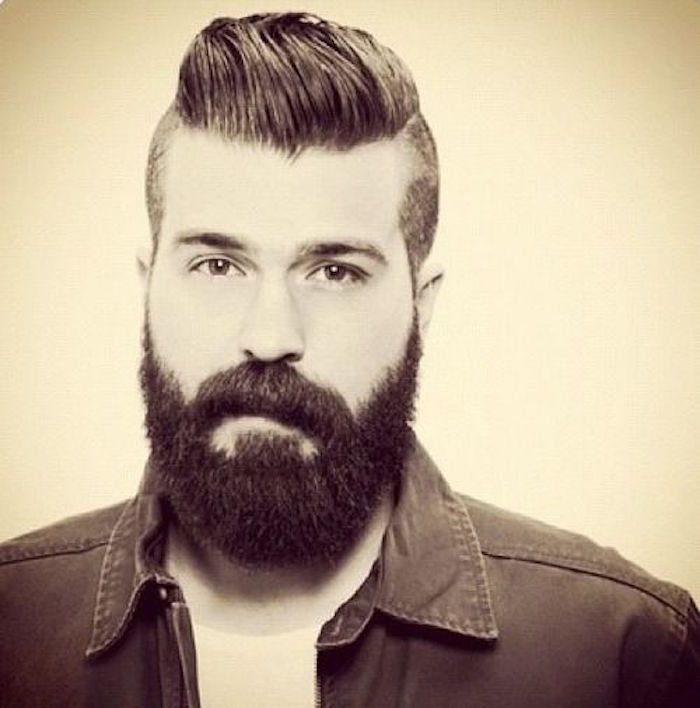 best 25 different beard styles ideas on pinterest different styles of beards goatee without. Black Bedroom Furniture Sets. Home Design Ideas