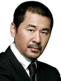 New Three Kingdoms TV Series (2010) Discussion • The ... |Chen Jianbin Cao Cao