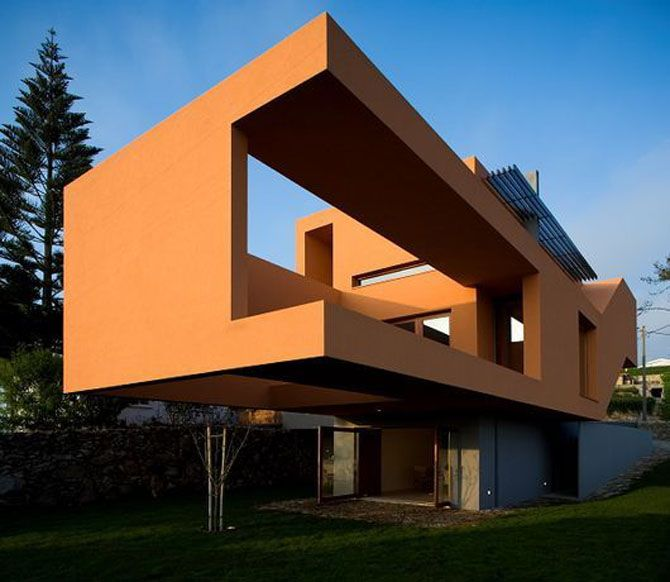 Famous Modern Architecture House famous architecture houses in contemporary famous architecture