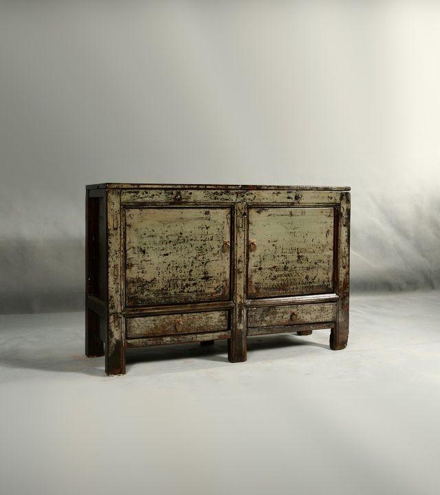 1000 id es propos de destockage meuble sur pinterest for Meuble chinois ancien prix