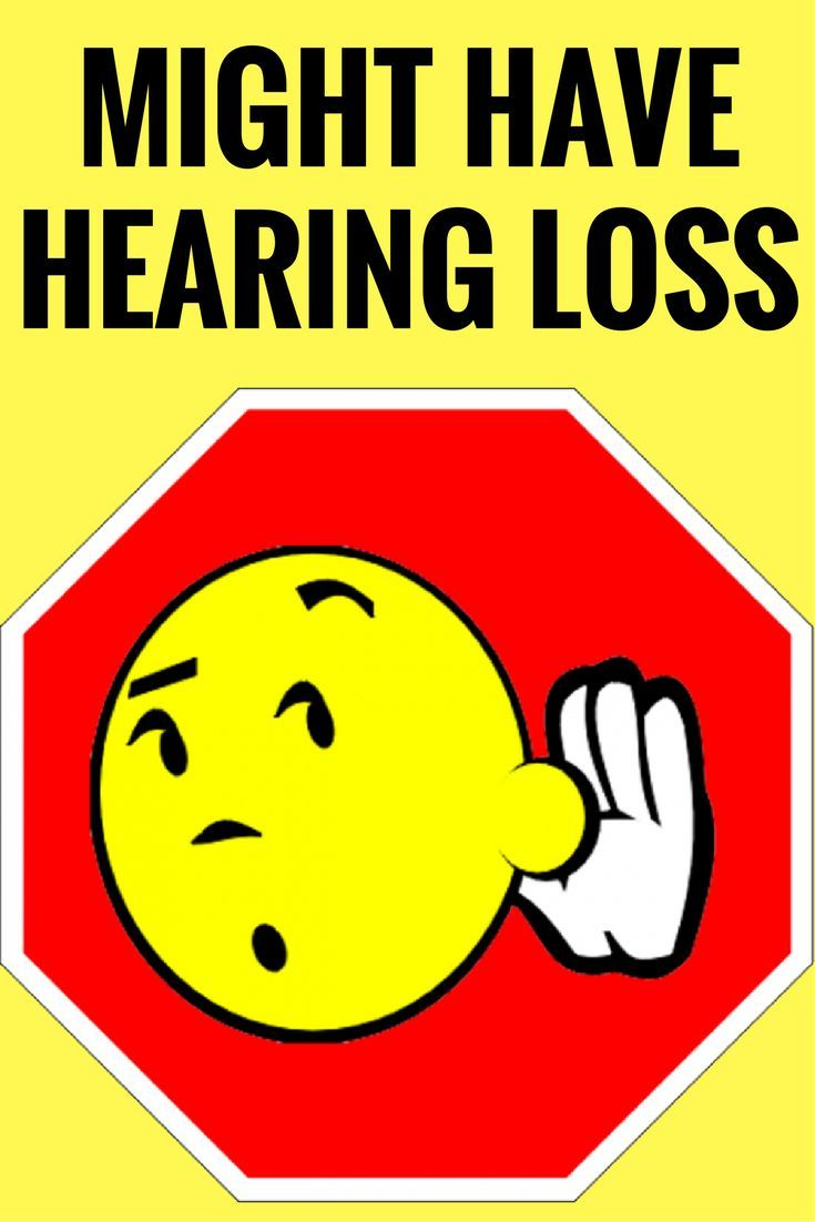 HORMONE REPLACEMENT THERAPY MAY INCREASE RISK OF HEARING LOSS`` ;``