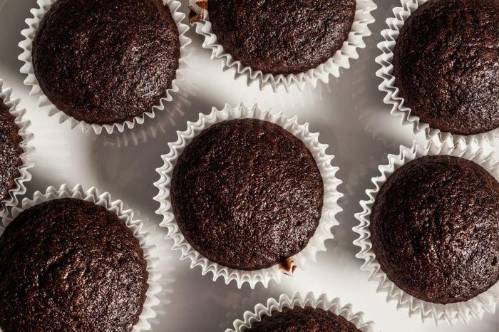 Vegane Schokolade selber machen - hier ist unser Rezept