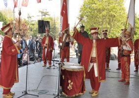 İstanbul Mehter Takımı Kiralama Fiyatları, Tavsiyeleri ve Yorumları
