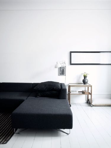 bolia sofa - Orlando