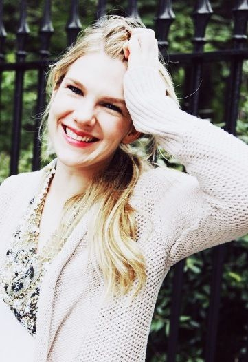 lily rabe motherlily rabe american horror story, lily rabe gif, lily rabe fansite, lily rabe mona lisa smile, lily rabe tumblr, lily rabe net worth, lily rabe roanoke, lily rabe ahs, lily rabe age, lily rabe wikipedia, lily rabe instagram, lily rabe brasil, lily rabe season 5, lily rabe mother, lily rabe boyfriend, lily rabe misty day, lily rabe brother, lily rabe gif hunt