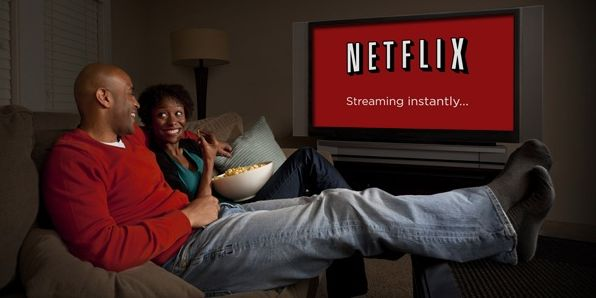 How to legally access your Netflix & Hulu accounts when overseas.  Wish I had this a few months ago...