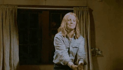 friday the 13th gif - Bing Images