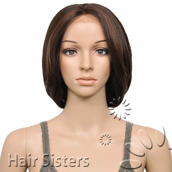 21 best EQUAL Lace front wig images on Pinterest | Colors ...