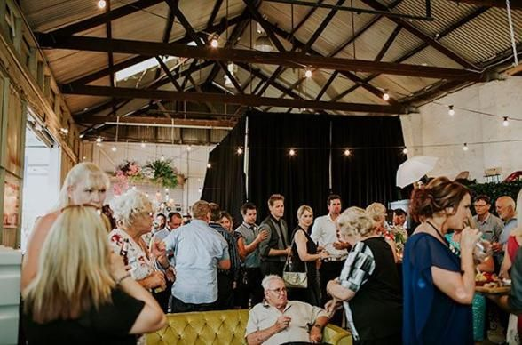 21 Most Stunning Wedding Venues In Perth Stunning Wedding Venues Perth Wedding Venues Venues