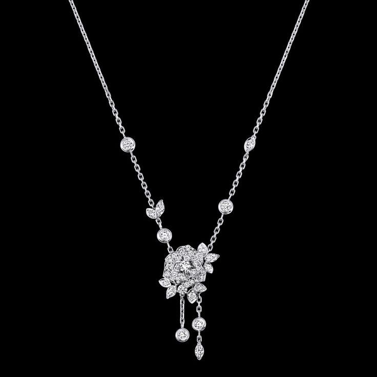 159 best Luxury Jewelry images on Pinterest | Luxury jewelry ...