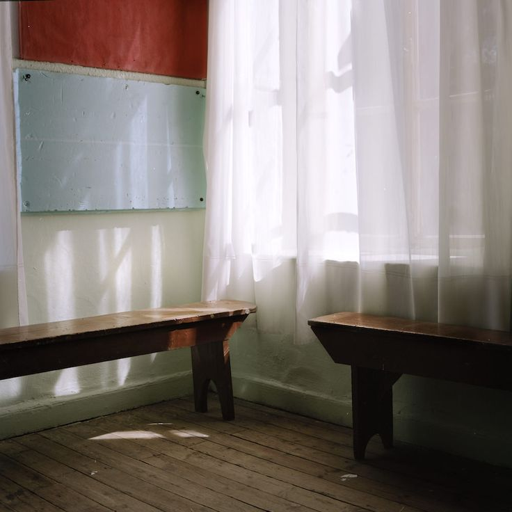 Public school, All rights ©Theodosis Giannakidis