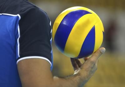 What Coaches Are Looking For In A Volleyball Tryout | LIVESTRONG.COM