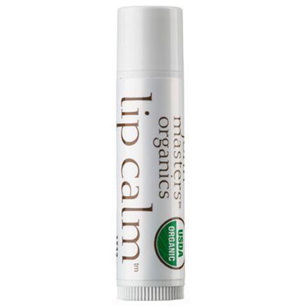 John Masters Lip Calm 15 g Læbepleje til alle hudtyper