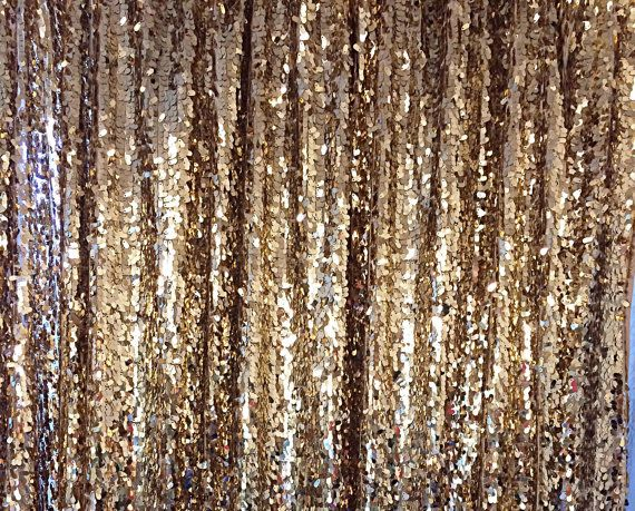 1000 Ideas About Fabric Shower Curtains On Pinterest