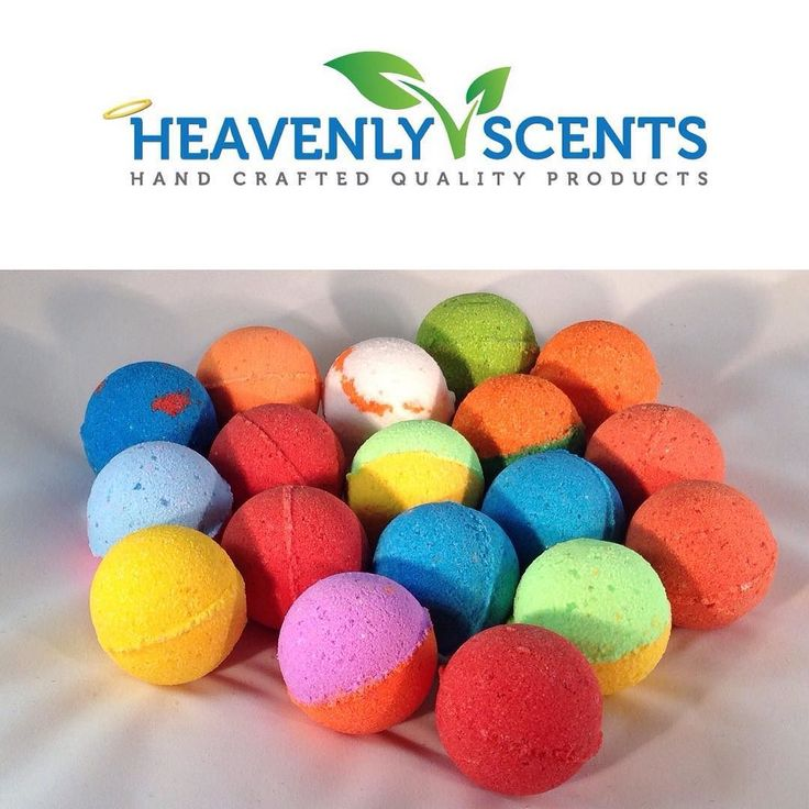 Our new Kids Friendly Bath Bomb package. They are available on the website with fragrances only available with this Kids package. #myheavenlyscents #heavenlyscents #birthdaygift #gift #gifts #smallbusiness #boutique #shoplocal #entrepreneur #color #colors #etsy #etsyshop #etsyseller #etsysellersofinstagram #spa #relax #relaxation #awesome #sourpatchkids #watermelonbubblegum #cottoncandy #butterflykisses  #fruitloops