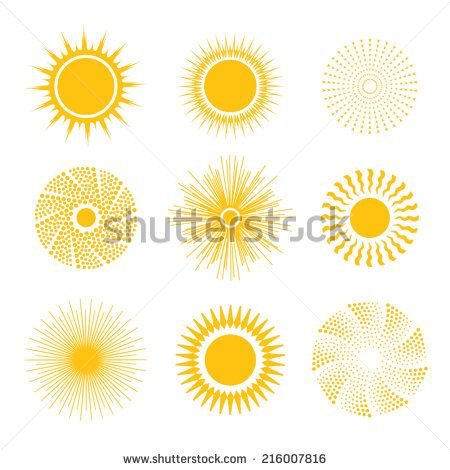 Sun Stock Photos, Sun Stock Photography, Sun Stock Images : Shutterstock.com