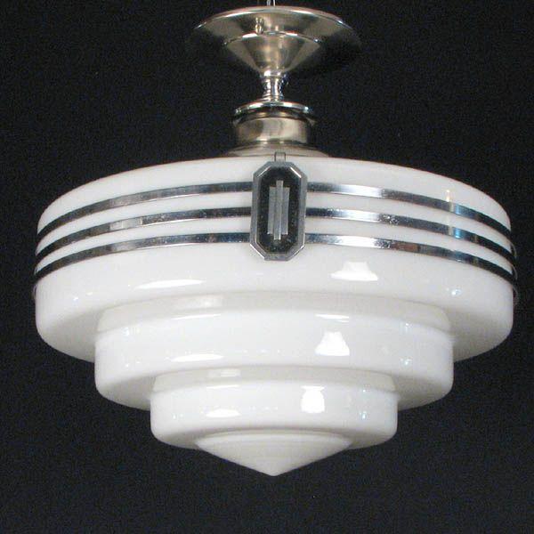 25 Best Ideas About Kitchen Ceiling Lights On Pinterest