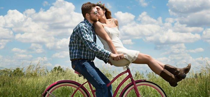 Conheça 50 formas de perder o amor da sua vida e saiba como manter um relacionamento com alguém que ama muito. Não perca uma pessoa importante para si.