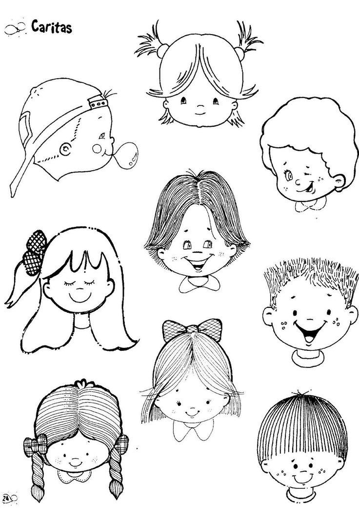 24 best corpul uman images on pinterest drawings activities and