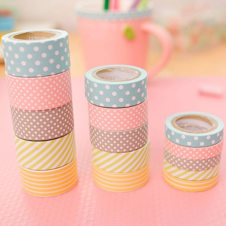 Cheap paper washi Buy Quality washi tape