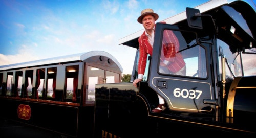 Will & the Hawke's Bay Express in Napier ... HBExpress.co.nz