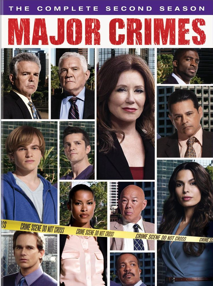 major crimes tv show photos | Major Crimes (TV Series 2012- ) watch this movie free here: http://realfreestreaming.com
