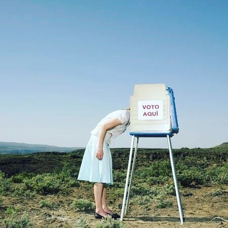 Still don't know who to vote for? We've got what the Conservatives Labour and Lib Dems are saying on key issues online now! Link in bio  via RED MAGAZINE OFFICIAL INSTAGRAM - Celebrity  Fashion  Haute Couture  Advertising  Culture  Beauty  Editorial Photography  Magazine Covers  Supermodels  Runway Models