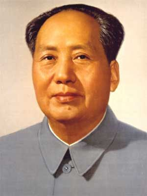 find this pin and more on mao zedong by anatingo
