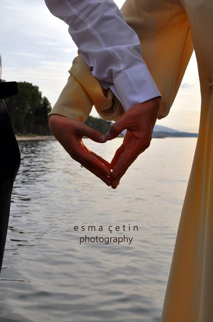 Turkey-Yalova_istanbul-Kocaeli-Bursa Nişan çekimleri Wedding ceremony...