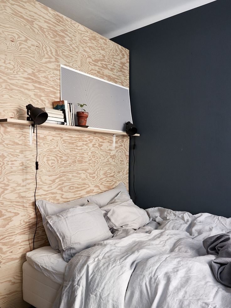 Summer weekend ahead, and hopefully lots of sleeping will be done, preferably in a bedroom similar to this.