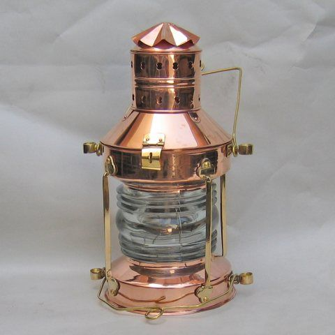 Best 54 copper bathroom lighting images on pinterest bathroom copper lamps google search aloadofball Choice Image