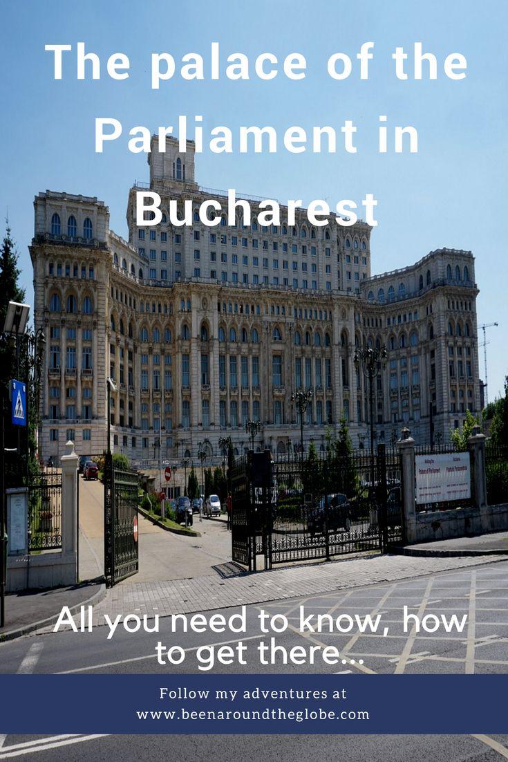 Palace of the Parliament, #Bucharest, #Romania, #Parliament, Eastern #Europe, black travel movement #Bucarest #Parlement #Roumanie