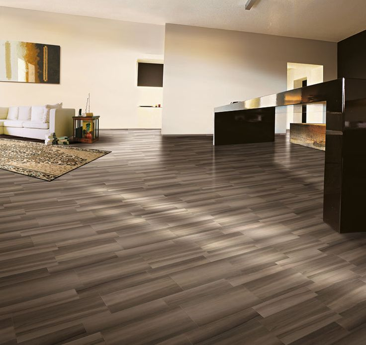 African Ceramic And Stone : Best images about isla africa wood porcelain tile on