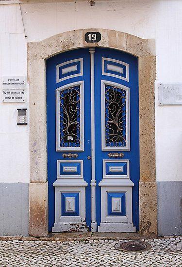 40 best Santa Clara, Villa Clara, Cuba images on Pinterest | Santa ...